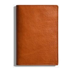 Small Journal Cover (€125) ❤ liked on Polyvore featuring home, home decor and stationery