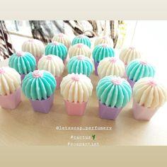 Mini Cupcakes, Soaps, Desserts, Food, Hand Soaps, Tailgate Desserts, Deserts, Essen, Postres
