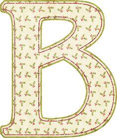 SGBlogosfera. María José Argüeso: DE ACEBO Polly Pocket, Christmas Alphabet, Minnie Png, Baby Clip Art, Christmas Scrapbook, Wallpaper Backgrounds, Merry, Symbols, Letters
