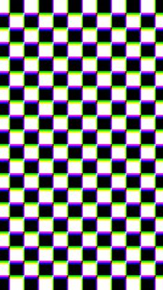 iphone wallpaper vintage Glitch Wallpaper Made By Me :P . Glitch Wallpaper, Wallpaper Computer, Iphone Wallpaper Vsco, Iphone Background Wallpaper, Retro Wallpaper, Vinyl Wallpaper, Pastel Wallpaper, Tumblr Wallpaper, Wallpaper Downloads