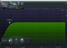Mastering your EQ is essential in removing unwanted frequencies from your mix…