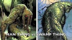 Bildresultat för lego fantasy swamp monster