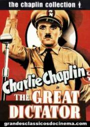 Ver The Great Dictator descargar peliculas 91 Paulette Goddard, Charlie Chaplin, Satire, O Grande Ditador, Steam Online, Charles Spencer Chaplin, Jewish Men, Foreign Movies, Movies
