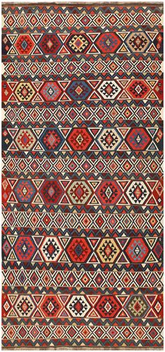 I love Kilim designs. The authentic patterns and colour choices just make me swoon! #MyMoteef