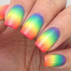 Trends & Style - Page 76 of 277 - Nails, Makeup, Beauty Tips and Fashion