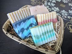 www.chikosoap.nz Soap, Natural, Handmade, Hand Made, Bar Soap, Nature, Soaps, Handarbeit, Au Natural