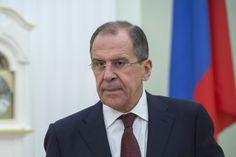 Руско Министарство иностраних послова казниће своје дипломатe за превару са здравственим осигурањем  - http://www.vaseljenska.com/vesti/rusko-ministarstvo-inostranih-poslova-kaznice-svoje-diplomate-za-prevaru-sa-zdravstvenim-osiguranjem/