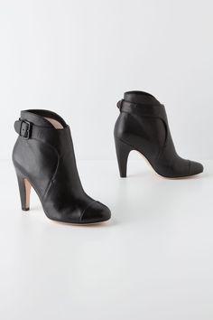 Nightfall Boots - Anthropologie.com
