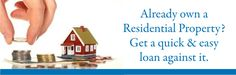 Western Mortgage Loan Has Skilled Loan With Low Rates. Mortgage Disposition May Be a Major Sector Finance Within The USA.Low interest rate western mortgage loan in Oregon. and Lots of The Rules That Loans Should Meet  Square Measure Suited To Satisfy Investors and Mortgage Insurers. Refinancing Your Home Means That Paying off Your Existing Mortgage and Replacement It With Another Mortgage. Just Visit:- http://westernmortgageloan.wordpress.com
