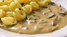 Macaroni And Cheese, Cheeseburger Chowder, Soup, Ethnic Recipes, Cooking, Meal Prep, Kitchen, Mac And Cheese, Soups