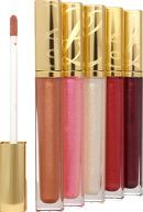 Estee Lauder Pure Color Lip Gloss 49 Frivolous Estee Lauder Pure Color Lip Gloss uses True Vision technology to transform ordinary colour and make it extraordinary, with the power to light up your face. Estee Lauder Pure Color Lip Gloss provides a http://www.comparestoreprices.co.uk/january-2017-8/estee-lauder-pure-color-lip-gloss-49-frivolous.asp