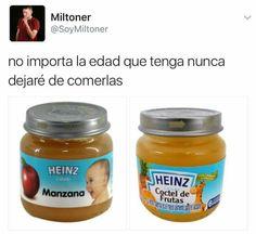 Compotas