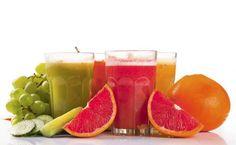 Como reducir barriga con 6 batidos de frutas para adelgazar: http://todosobredieta.com/como-reducir-barriga-con-6-batidos-de-frutas-para-adelgazar/