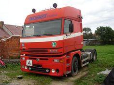 Продажа Liaz Skoda XENA 2002 года, пробег 389 тыс.км. Ужгород - автобазар Украины. ID 281511 - продам б/у.