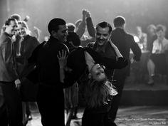 Kulig - Paris - Cold War, par Pawel PawlikowskiJoanna Kulig - Paris - Cold War, par Pawel Pawlikowski Cold War summary all cold wars in history Κριτική: Ψυχρός Πόλεμος - Cold War - FilmBoy Cold War dir. by Pawel Pawlikowski Cold War - Official Trailer 2 Native American History, American Civil War, British History, Red Scare, History Magazine, Jean Luc Godard, War Film, War Image, Women In History