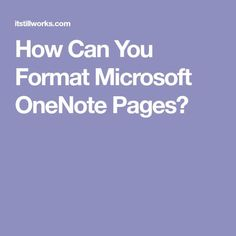 Office 365 Education, Ms Office 365, Computer Help, Computer Programming, Computer Tips, One Note Microsoft, Microsoft Office, Microsoft Word, One Note Tips