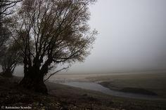 Lago di Villetta Barrea http://ift.tt/2bhah5M http://ift.tt/2aUr3JO http://ift.tt/2aSDkLq #nature #photography #wildlifephotography