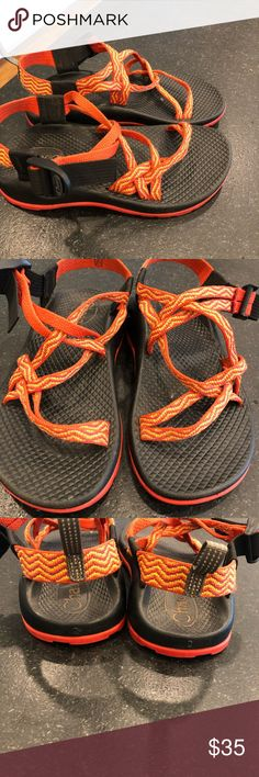 12c4b1bc0155 11 Best Chacos for kids images