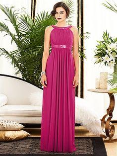 94cfc662e17 Dessy Collection Style 2887 (shown in Hampton Green). roxana mota · Bridesmaid  Dresses
