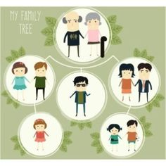 free vector My Family Tree infographic templates http://www.cgvector.com/free-vector-family-tree-infographic-templates/ #Art, #Background, #Bank, #Banking, #Beauty, #Blur, #Blurry, #Bokeh, #Brother, #Business, #Chart, #Color, #Communication, #Concept, #Consulting, #Creative, #Data, #Decorative, #Design, #Drawing, #Economics, #Family, #Father, #Finance, #Finances, #Financial, #Flat, #Focus, #Graph, #Graphics, #Growth, #Icon, #Idea, #Info, #Infographic, #Interface, #Investmen