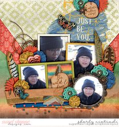 Set 215 template by Cindy Schneider http://www.sweetshoppedesigns.com/sweetshoppe/product.php?productid=36113&cat=888&page=1 Hippie spirit - bundle by On A Whimsical Adventure http://www.sweetshoppedesigns.com/sweetshoppe/product.php?productid=36065&cat=888&page=1