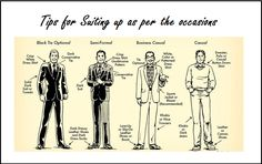 Some Tips for suiting up in the #perfect way !! #NobleHouse #CustomTailors #mens #MondayMorning #business #trending