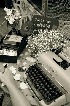 Projetos Inventivos: CASAMENTO com romance e sabor por Projetos Inventivos