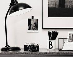 Un clásico renovado para el fotógrafo urbano - Life & Style