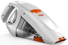 Buy Vax Gator Cordless Handheld Vacuum Cleaner at Argos.