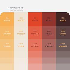 Flat Color Palette, Color Palette Challenge, Colour Pallete, Colour Schemes, Color Combos, Color Palettes, World Of Color, Pantone Color, Color Theory