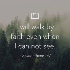 Here is Bible Quotes for you. Bible Quotes pin on tattoos. Bible Quotes 7 things god promises us bible quotes for teens. Bible Verses For Women, Favorite Bible Verses, Scripture For Men, Bible Verses Quotes, Faith Quotes, Quotes From The Bible, Quotes About Strength Bible, Bible Scripture Tattoos, Bible Verse Tattoos