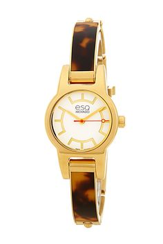Love! - Movado | Women's Nova Bangle Bracelet Watch