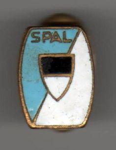 SPAL - Ferrara