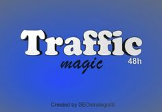 Need genuine #Traffic to your site? Get 1000+ real human visitors to your site for $4!