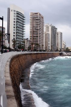 https://explorepartsunknown.com/beirut/the-perfect-day-in-beirut/