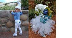 10 vicces farsangi jelmez házilag Baby Time, Hanukkah, Pirates, Garden Sculpture, Costumes, Halloween, Outdoor Decor, Kids, Home Decor
