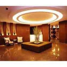 if you like to receive more all these wonderful ideas regarding Interior Lighting Ambient Lighting Fixtures Ambient Lighting Ideas simply click decoration. Living Room Lighting Design, Home Lighting Design, Ceiling Design, Cool Lighting, Interior Lighting, Lighting Ideas, Event Lighting, Light Design, Strip Lighting