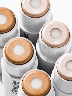 Haloscope!  20% off and free shipping over $30