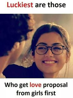 I am lucky but phr bhi bad luck. kush rehna bs plzz A Cute Funny Quotes, True Love Quotes, Real Life Quotes, Bff Quotes, Girly Quotes, Reality Quotes, Crush Quotes, Friendship Quotes, Qoutes
