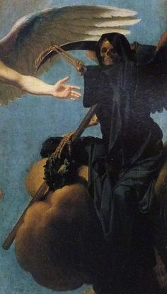 La Liberté ou la Mort 1795 (detail) Jean-Baptiste Regnault