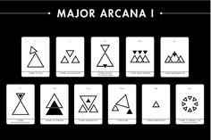 sliders_major-arcana1-600x401.png (600×401)
