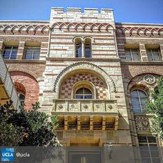 #UCLA -How do you make a great first impression?  #Job #VideoResume #VideoCV #jobs #jobseekers #careerservices #career #students #fraternity #sorority #travel #application #HumanResources #HRManager #vets #Veterans #CareerSummit #studyabroad #volunteerabroad #teachabroad #TEFL #LawSchool #GradSchool #abroad #ViewYouGlobal viewyouglobal.com ViewYou.com #markethunt MarketHunt.co.uk bit.ly/viewyoupaper #HigherEd @ucla