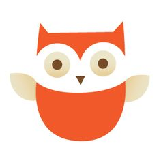 a hoot a day