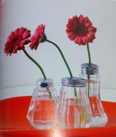 vase sucrier