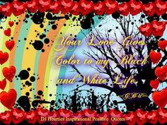 Good Evening FB Worlds ^_^ <3***GBU**<3 https://www.facebook.com/pages/DJ-Hearties-InspirationalPositive-Quotes-_/190959087651056