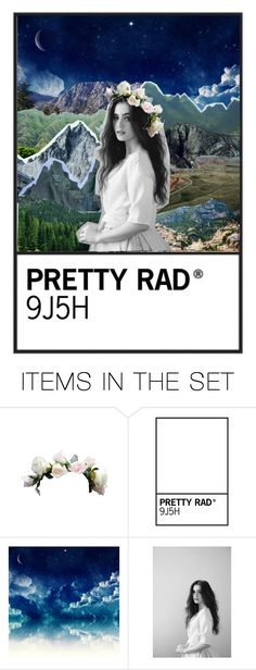 """Break);"" by parallel-universe ❤ liked on Polyvore featuring art"