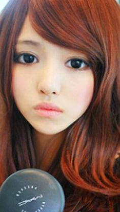 24 Best Ulzzang Makeup Images Ulzzang Makeup Makeup