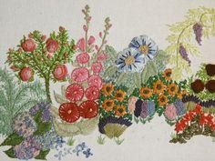 English_garden_30