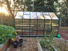 greenhouses | Greenhouses
