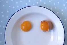 co zrobic z zoltkami Rigatoni, Eggs, Cooking, Breakfast, Food, Mascarpone, Kitchen, Morning Coffee, Essen